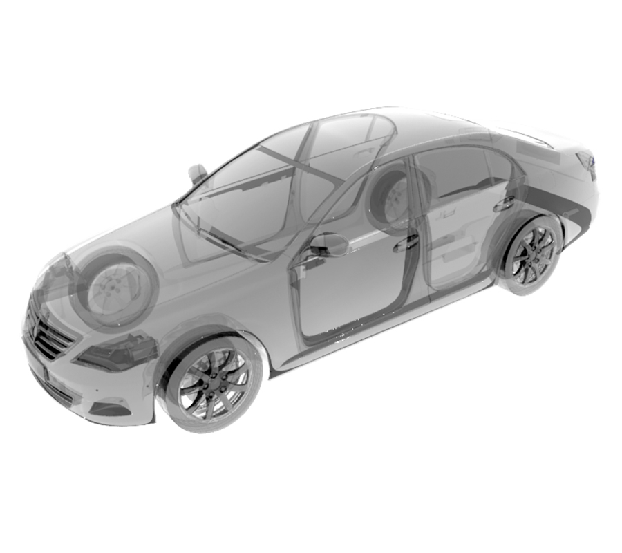 Automotive_gr