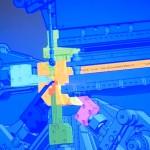 Engineering & Industrialisierung bei der SPRINGTEC Group